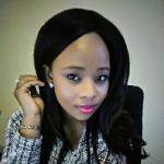 Zamambo  Mkhize (Zamambo)