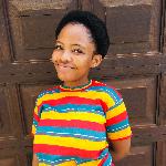Bayanda  Ndlovu (Bunnz)