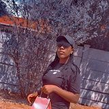 Blogger   Maria Thole - Student