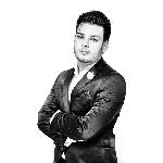 Showmb: Influencer Platform -    Jaco Snyman - Comedian.