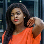 Xolelwa  Dlamini