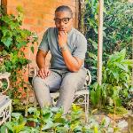 Themba   Mchunu  (MchunuT)