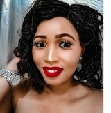 Blogger Phumzile Mandy  Kunene - Maphumzar