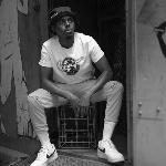 Zakrim   Phiri (Manny Yack)