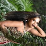 Blogger Thabisile  Duma  - Digital Creator.