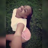 Kwandile  Ngcobo