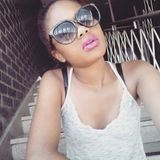 Blogger  Angel Goba - Content Creator, influencer, fine artist