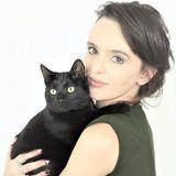 Blogger  Alison Clack - Miss.