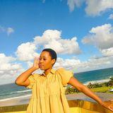 Blogger     Anelisa Shabane - English.