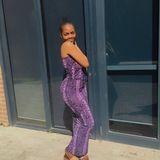 Blogger    Trudy Hlungwana  - Student.