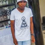 Blogger    Thabiso Lekala - Musician