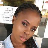 Mandisa  Ndlangisa